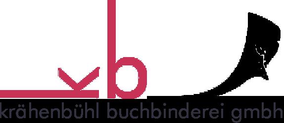 Krähenbühl Buchbinderei